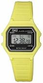 Наручные часы Q&Q M173 J016