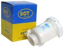 Топливный фильтр SCT ST 394