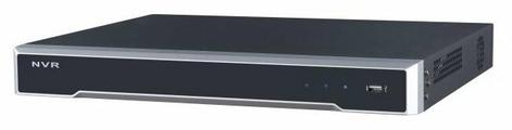 Видеорегистратор Hikvision DS-7608NI-K2/8P