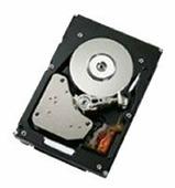 Жесткий диск Lenovo 42D0632