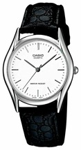 Наручные часы CASIO MTP-1154E-7A