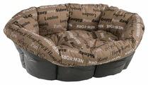 Подушка для собак Ferplast Sofa Cushion 10 96х71х32 см