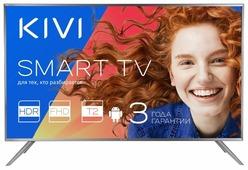 Телевизор KIVI 32FR52GR