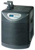 Холодильник для аквариума 200 - 1200 л HAILEA HC-500A