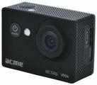 Экшен-камера ACME VR04