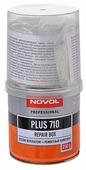 Комплект (смола, отвердитель, стекломат) NOVOL PLUS 710