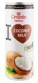 Молоко кокосовое Grante I love coconut milk 250 мл