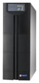 ИБП с двойным преобразованием ELTENA (INELT) Monolith K20000LT
