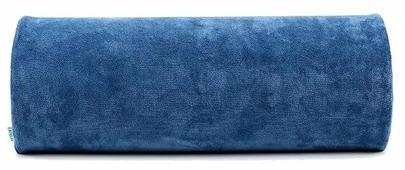 Подушка-валик TRELAX ортопедическая Roller ПФ209 18 х 47 см