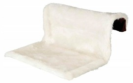 Гамак для кошек TRIXIE Radiator Bed (43141) 45х31х26 см