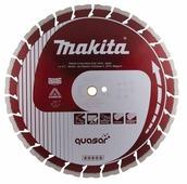 Диск алмазный отрезной 400x25.4 Makita B-13471