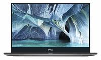Ноутбук DELL XPS 15 7590