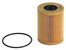Фильтрующий элемент SCT SC 7063 P