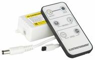 Контроллер для светодиодов Elektrostandard LSC 003 12V