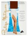 Колготки Philippe Matignon Cool summer 8 den