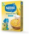 Каша Nestlé молочная кукурузная (с 5 месяцев) 220 г