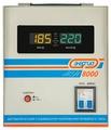 Стабилизатор напряжения Энергия ACH 8000 (2019)
