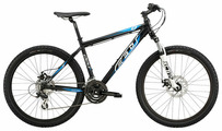 Горный (MTB) велосипед Felt Q220 (2009)