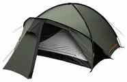 Палатка Hannah Apache