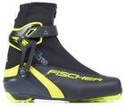 Ботинки для беговых лыж Fischer RC5 Skate