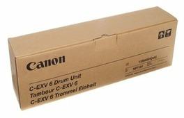 Фотобарабан Canon C-EXV 6 (1339A004)