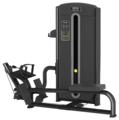 Тренажер со встроенными весами Bronze Gym M05-012A