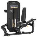 Тренажер со встроенными весами Bronze Gym MZM-017