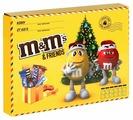 Набор конфет M&M's Большая посылка 685 г
