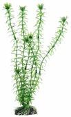 Искусственное растение BARBUS Элодея 30 см
