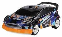 Легковой автомобиль WL Toys A242 1:24 19.5 см