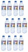 Вода питьевая Малышка, с рождения (12 шт)