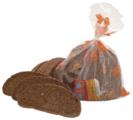 Обнинский Хлеб Хлеб Добрынюшка ржано-пшеничный в нарезке