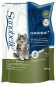 Корм для кошек Bosch Petfood Sanabelle Grande
