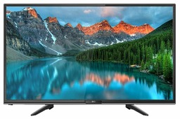 """Телевизор BQ 3202B 31.5"""" (2019)"""