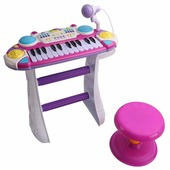 Kari пианино BT498536
