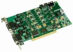Внутренняя звуковая карта LynxStudio AES16