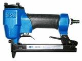 Пневмостеплер AMT 8016B