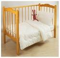 Одеяло Primavelle Fani Бамбук 110x140 см