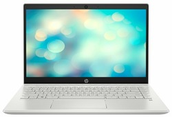 Ноутбук HP PAVILION 14-ce2000