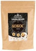Чипсы Продукты ХХII века кокосовые Здоровое питание