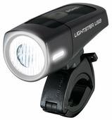 Передний фонарь SIGMA Lightster