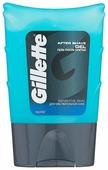 Гель после бритья для чувствительной кожи Gillette