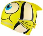 Шапочка для плавания ATEMI Рыбка FC101/FC104