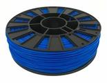 PET-G пруток gReg 1.75 мм синий