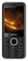 Телефон Nobby 321