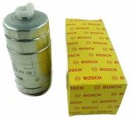 Топливный фильтр BOSCH 1457434293