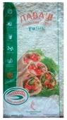 Ризык Лаваш армянский тонкий пшеничный 150 г
