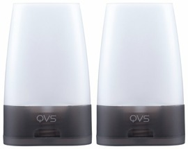 Дорожный набор Qvs 82-10-1721