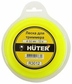 Huter R30 круг 3 мм