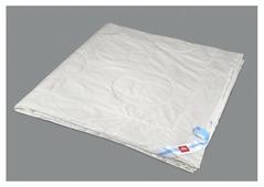Одеяло KARIGUZ Чистый Шелк, легкое